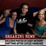 casey_after_caylee_missing-300x225