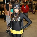Comic-Con-2010-cosplay-costumes-image