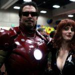 comic-con-2011-gallery-0