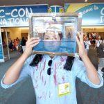 comic-con-2011-gallery-15