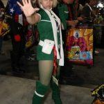 comic-con-2011-gallery-19