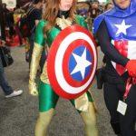 comic-con-2011-gallery-20