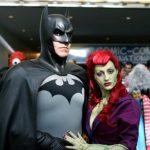 comic-con-2011-gallery-6
