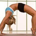 hotchick_yoga10