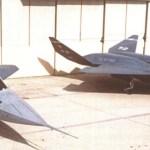 yf-23-920-17