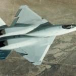 yf-23-920-21