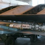 yf-23-920-3