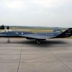 yf-23-920-9