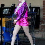 Angelyne+Angelyne+Leaves+Grocery+Store+ANaDmtpzaHgl