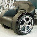 car furniture (15)