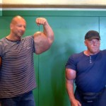 steroids-idiots-abuse