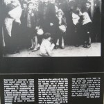 IMG_1927