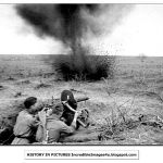 eastern-front-russian-front-ww2-second-world-war-incredible-amazing-images-pictures-photos-rare-001