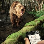 1260488221_ephone900pgrizzly