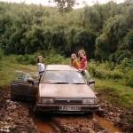 car-stuck-02