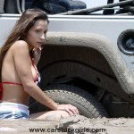 jeep_wrangler_girl_mud_stuck_026