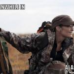 sarah-palin-hunting1