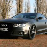 audi-a5-coupe-matte-black-tuned-by-avus-performance-img_2
