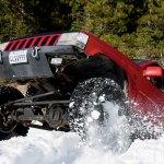129_1001_09_o+high_sierra_snow_wheeling+jeep_cherokee