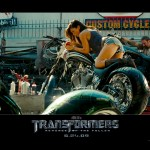 transformers-and-megan-fox-3175