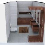 planung-design-05