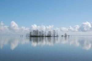 Lake M2