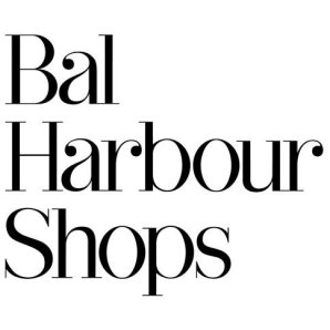 Bal Harbour Shops