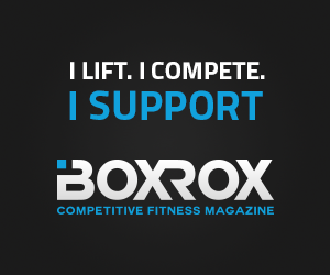 300_250_i_support_boxrox