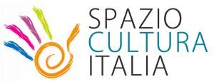SPAZIO CULTURA ITALIA