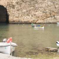 Gozo: discovering Malta's charming sister island