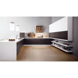 Small Crop Of Kitchenette Design Ideas