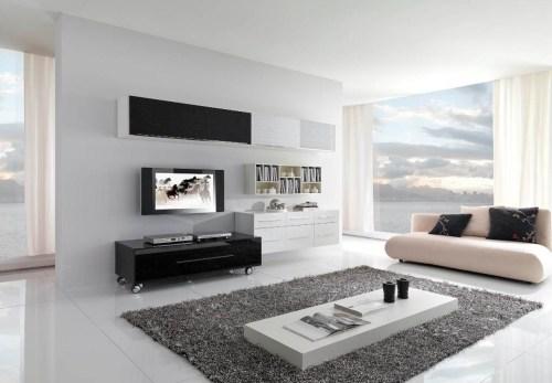 Groovy Living Room Design Ideas Living Room Design Ideas Interior Design Living Room Ideas On A Budget Living Room Ideas Pinterest