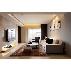 Small Crop Of Living Room Interior Ideas