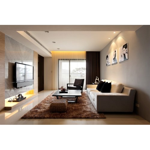 Medium Crop Of Living Room Interior Ideas