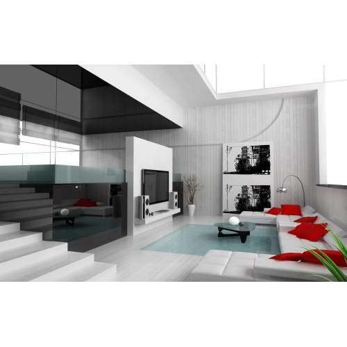 Medium Crop Of Interior Design Living Room Ideas