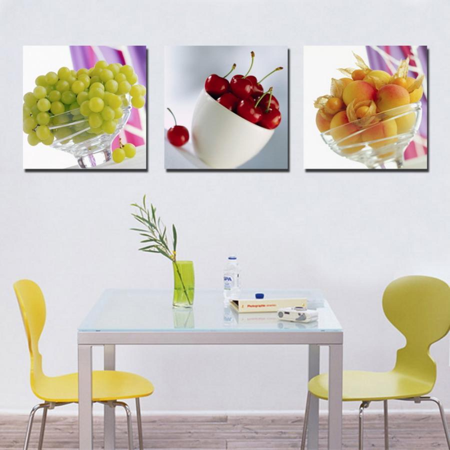 Fullsize Of Kitchen Wall Decor