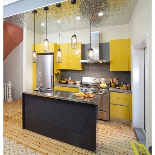 Medium Crop Of Small Kitchen Ideas Images