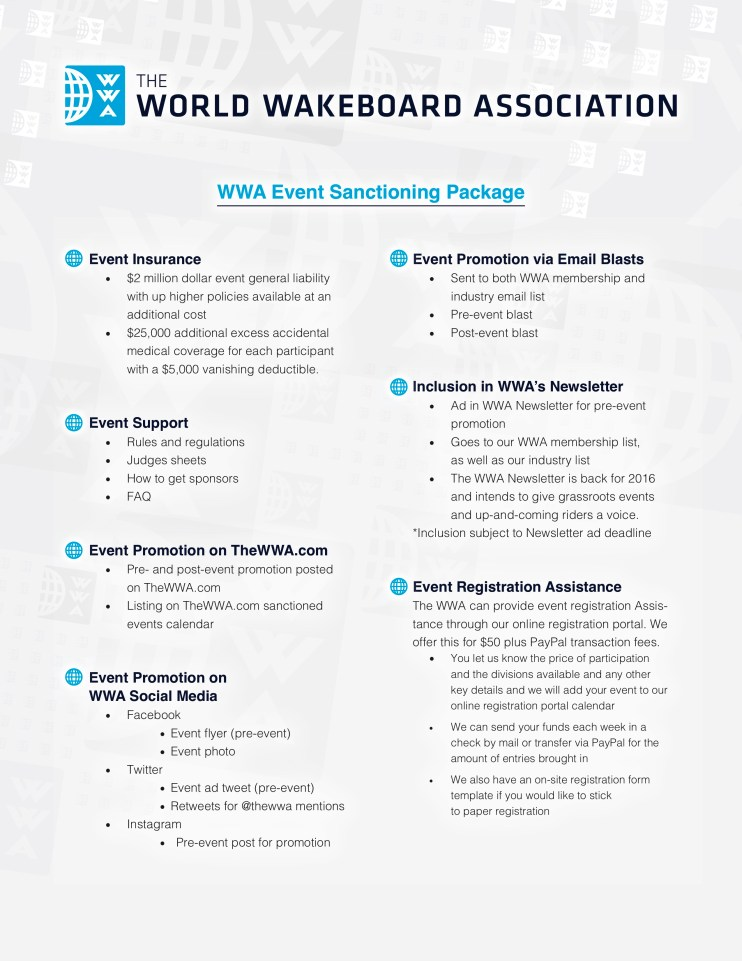 WWA_SanctioningSheet_03