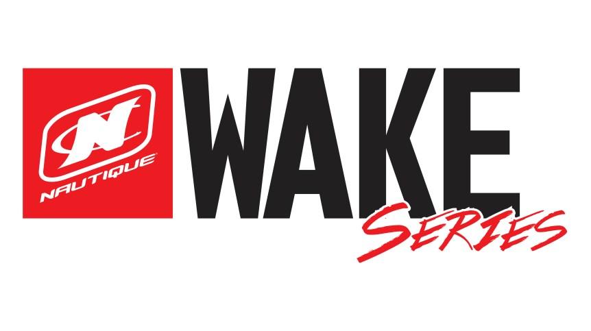 wakeseriesfeatimag