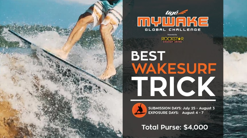 MyWakeContest_SurfTrick
