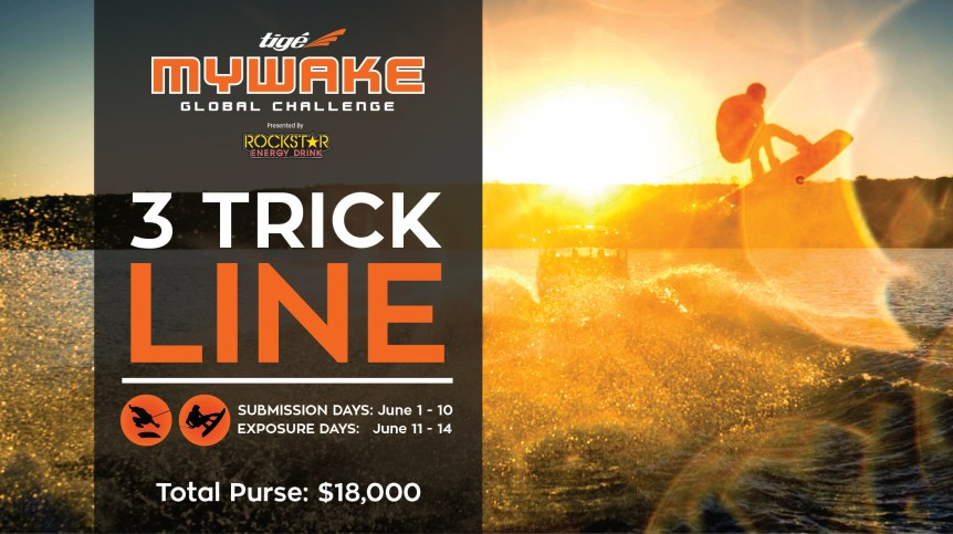 MyWakeContests_3TrickLine-1