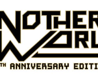 another-world-game-logo-lowres-060914