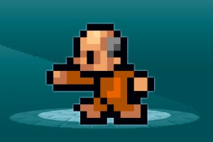 escapists pic 2