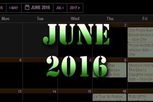June16big