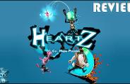 heartzheader