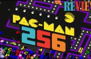 pacman256header