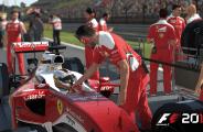 F1_2016_Hungary_25