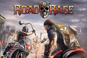 road_rage_-_key_art