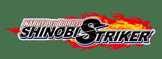 Image result for Naruto to Boruto Shinobi Striker png