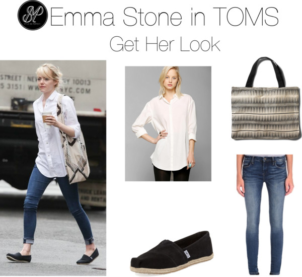 emma toms